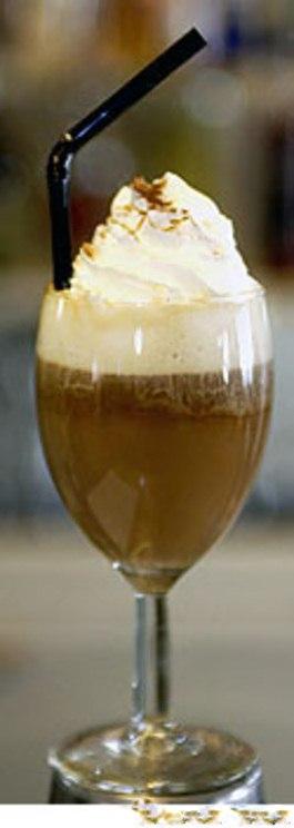 kaffe karlsson recept